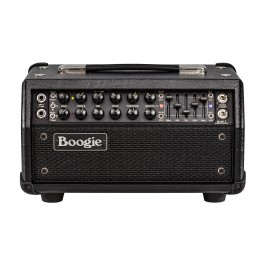 Mesa Boogie Mark V 25 Head w/ CabClone