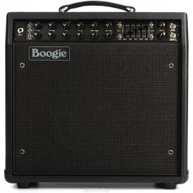 Mesa/Boogie Mark Five: 35 Multi-Watt 35/25/10W 1x12 Combo (Black)