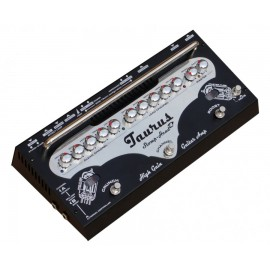 Taurus Stomp Head 4 HG High Gain Tube Amplifier