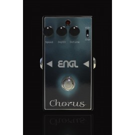 ENGL CH-10 Chorus & Vibrato Pedal
