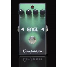 ENGL BF-10 Compressor Pedal