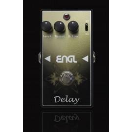 ENGL DM-60 Delay Pedal