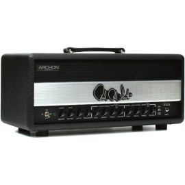 PRS Archon 50W Tube Amplifier Head