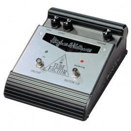 Hughes & Kettner Tube Factor Effects Pedal