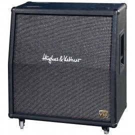 H&K Custom Class 4x12 Cabinet