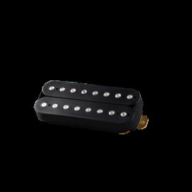 Lundgren M8 8-String Meshuggah Humbucker Pickup