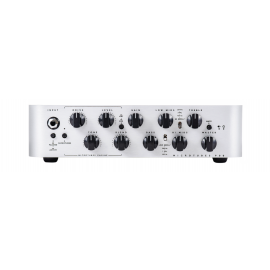 Darkglass M900 Analog Bass Amplifier with B3K & VMT Modes