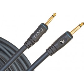 Planet Waves Custom Series Speaker Cable 5 Feet