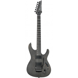 Ibanez PWM100 Paul Waggoner Signature Model S Prestige 6-String