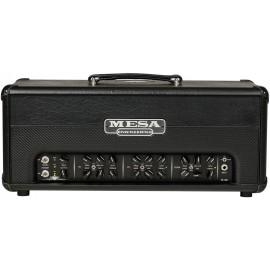 Mesa/Boogie Triple Crown TC-50 Head - Black