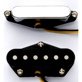 Bare Knuckle Tele Replacement Pickups