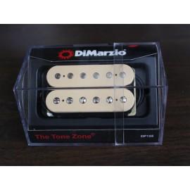 DiMarzio Tone Zone DP155 Creme