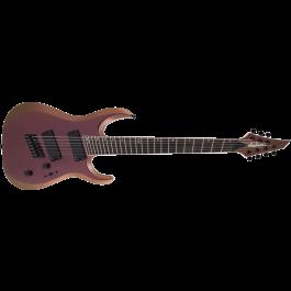 Jackson Pro Series Dinky™ DK Modern HT7 MS in Eureka Mist (New for 2021) (PRE-ORDER)