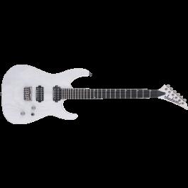 Jackson Pro Series Soloist SL2A MAH HT in Unicorn White (New for 2021) (PRE-ORDER)