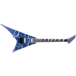 Jackson Pro Series Rhoads RR24 in Lightning Crackle (New for 2021) (PRE-ORDER)