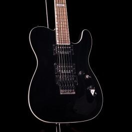 ESP LTD Eclipse '87 Black