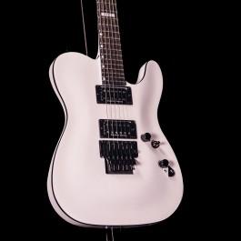ESP LTD Eclipse '87 Pearl White