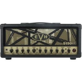 EVH 5150 III 50W EL34 Tube Guitar Amp Head