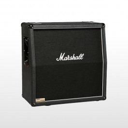 Marshall 1960A 4x12 Guitar Speaker Cabinet w/ Celestion G12T-75 (Made in the UK)