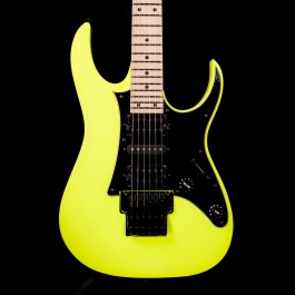 Ibanez RG550DY Genesis Collection (Desert Yellow)
