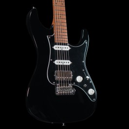 Ibanez Prestige AZ2204B Black (BK)