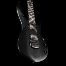 Ernie Ball Music Man John Petrucci Majesty 7-String (Stealth Black)
