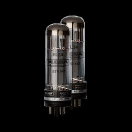 Mesa/Boogie EL-34 STR-447 Power Tube (Matched Pair)