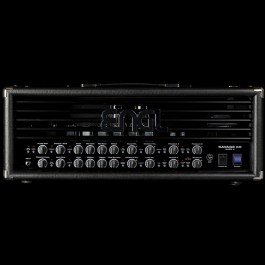 ENGL Savage 60 MK II Head (E630/2)