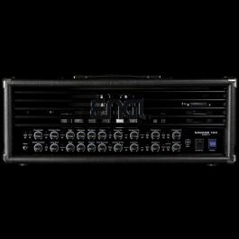 ENGL Savage 120 MK II Head (E610/2)