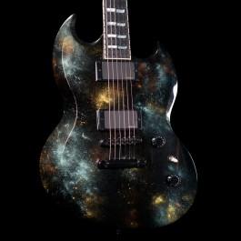 ESP USA Viper Cosmos Series (1 of 5 Made)