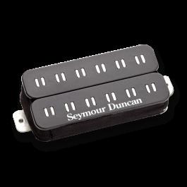 Seymour Duncan Parallel Axis Distortion Humbucker