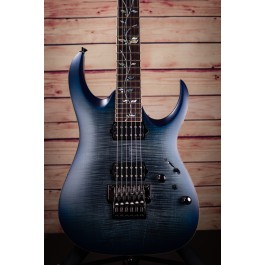 Ibanez J-Custom RGA8420 Exclusive Limited Run 6-String