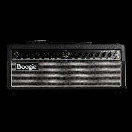 Mesa/Boogie Fillmore 100 All-Tube 100W 2-Channel Amplifier Head