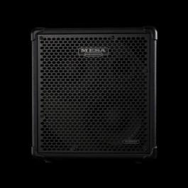 Mesa Boogie Subway Ultra-Lite 2x10 Bass Cabinet