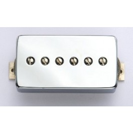 Bare Knuckle P90 Humbucker Sized Pickups