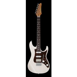 Ibanez Prestige AZ2204N Antique White Blonde (PRE-ORDER)