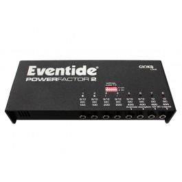 Eventide Power Factor 2 Pedalboard Power Adaptor
