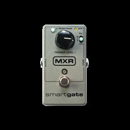 MXR M135 Smart Gate Noise Suppression Pedal
