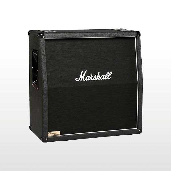 marshall 1960a 4x12 guitar speaker cabinet w celestion g12t 75 made in the uk the axe palace