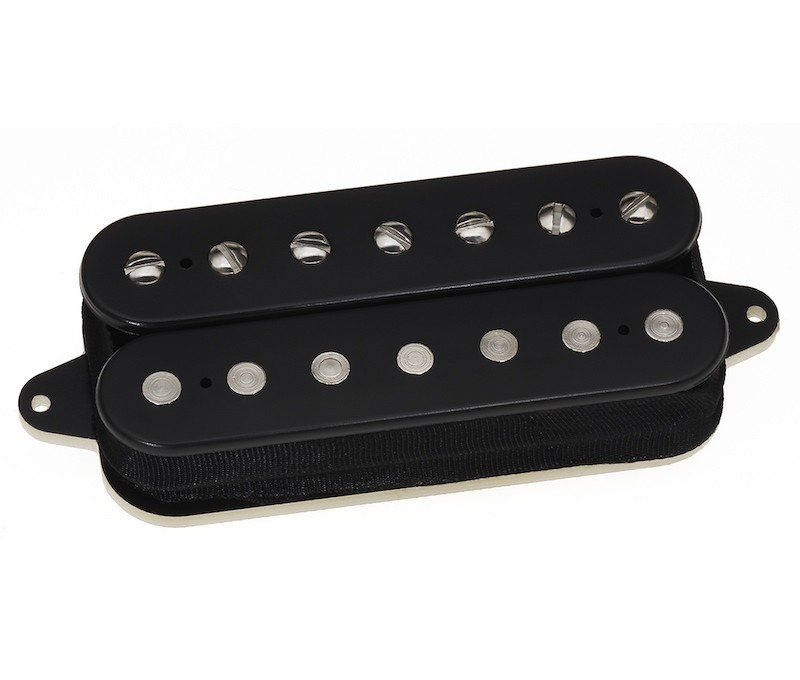 DiMarzio Pickups Order Form - 7-String Models | The Axe Palace on lab results blood work, lab posters, lab training, lab test, lab diagram, lab fire, lab 5s, lab orders and results, lab tubes, lab tools, periodic health assessment form, lab safety, lab tongs, lab requisition slips, lab ring stand, lab support, prescription form, lab report, lab specimen, lab chart,