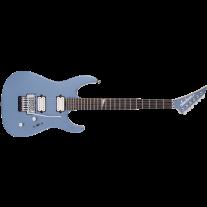 Jackson MJ Series Dinky™ DKR in Ice Blue Metallic (New 2021 Model) (PRE-ORDER)