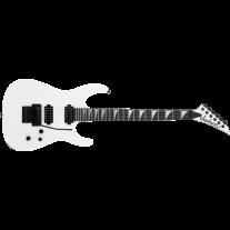 Jackson MJ Series Soloist™ SL2 in Snow White (New for 2021) (PRE-ORDER)