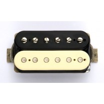 Bare Knuckle Open-Coiled Humbucker Pickups