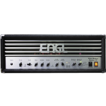 ENGL Ritchie Blackmore Signature 100 Amplifier E650 100W Head