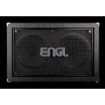 ENGL 2x12 PRO V30 Guitar Cabinet E212VH (Horizontal)