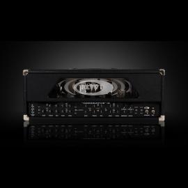 Revv Generator 120 Tube Amplifier Head - Made in Canada [PRE-ORDER]