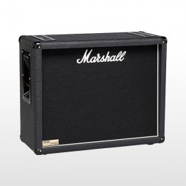 Marshall 1936V 2x12 Guitar Speaker Cabinet w/ Celestion Vintage 30s (Made in the UK)