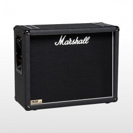 Marshall 1936 2x12 Guitar Speaker Cabinet w/ Celestion G12T-75 (Made in the UK)