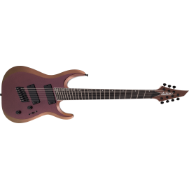Jackson Pro Series Dinky™ DK Modern HT7 MS in Eureka Mist (New for 2021) (PRE-ORDER)