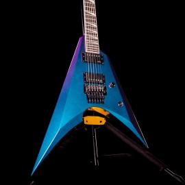 ESP Original Series Arrow - Andromeda II